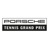 www.porsche-tennis.de